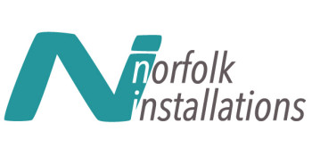 Norfolk Installations
