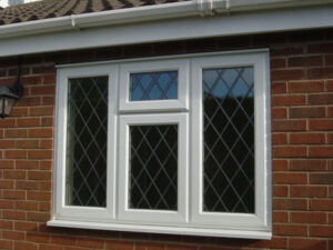 DOUBLE GLAZING FITTER NORWICH