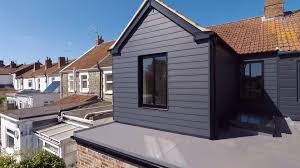 cladding replacement Norfolk